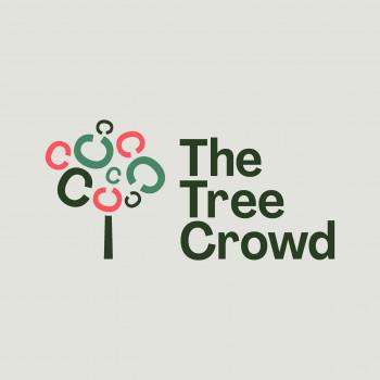 The Tree Crowd