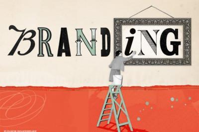 Unpicking brand semantics: a guide
