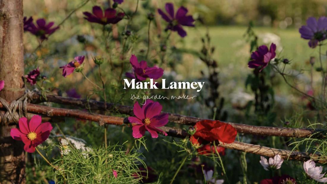 Mark Lamey