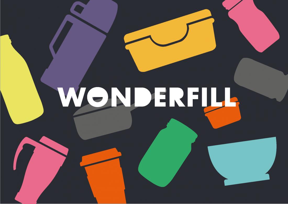 Wonderfill