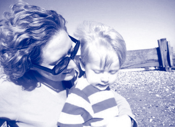 Time to reclaim 'mum' from marketers
